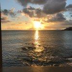 Photo de Sunset Beach Bar