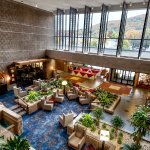 Photo of Radisson Hotel Corning