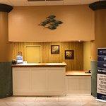 Photo de Best Western Orlando Gateway Hotel