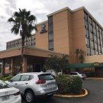 Photo of Best Western Orlando Gateway Hotel