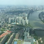 Photo de Canton Tower