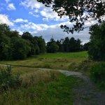 Photo de Waterford Castle Hotel & Golf Resort