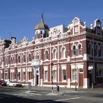 Photo of Victoria Railway Hotel