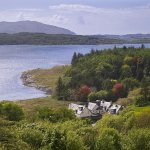 Photo of Loch Melfort Hotel and Restaurant