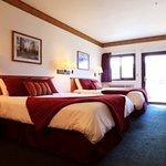 Foto de The Estes Park Resort