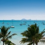 Photo de Airlie Beach Hotel