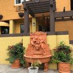 Bild från Pacific Inn Santa Cruz