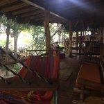 Photo of Balsa Surf Camp