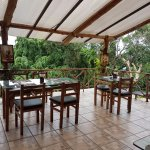 Driftwood Hotel & Resort
