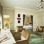 Photo de Hotel d'Europe