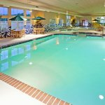 Photo de Country Inn & Suites By Carlson, Portage
