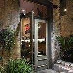 Photo of Zinc Bistro and Bar