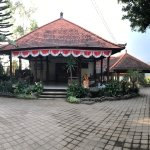 Photo of Munduk Sari Nature & Garden Villa