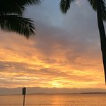 Photo de The Westin Denarau Island Resort & Spa Fiji