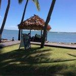 Foto de The Westin Denarau Island Resort & Spa Fiji