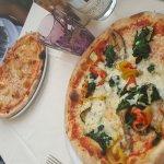 Photo of Pizzeria Ristorante La Filanda