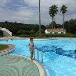 Photo of Hotel Shima Spain Mura