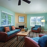 Photo of Worldmark Birch Bay