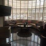 ภาพถ่ายของ โรงแรมแซเฟอร์โดฮ่า