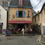 Photo de Le Petit Chaperon Rouge