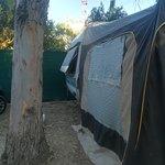 Photo of Camping le Logis de la Brague