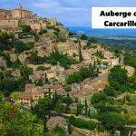 Photo de Auberge de Carcarille