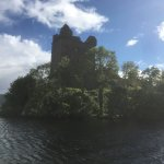 Photo of Loch Ness Cruises
