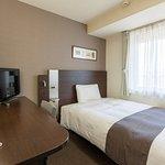 Photo of Comfort Hotel Yokohama Kannai