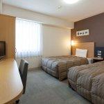 Photo of Comfort Hotel NARA