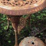 Billede af Ffin y Parc Country House