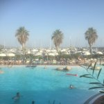 Photo of Hotel Sighientu Thalasso & Spa