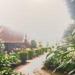 Mutiara Taman Negara Photo