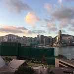 Photo of The Salisbury-YMCA of Hong Kong