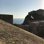 Foto de Fort Lovrijenac