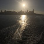 Photo of Black Ball Ferry Line