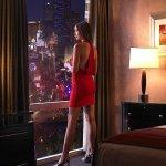 Foto de Treasure Island - TI Hotel & Casino