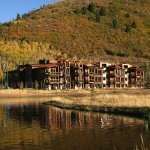 Photo of Lodges at Deer Valley
