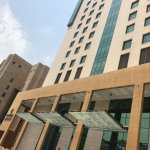 Dalal Mall, Salmiya- Kuwait city