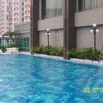 Photo of Guangzhou Grand International Hotel