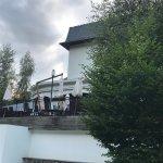 Club Med Chamonix Mont-Blanc Foto
