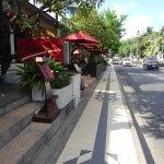 Photo of Kuta Seaview Boutique Resort & Spa