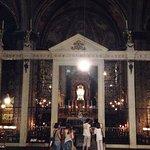 Cappella Madonna del Conforto