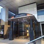 Photo of APA Hotel Kumamoto Koutsu Center Minami