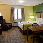 Foto de Extended Stay America - Raleigh - Cary - Harrison Ave.
