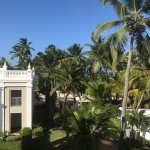 Photo de Hotel Riu Palace Bavaro
