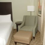 Photo of Holiday Inn Express Hotel & Suites Lansing-Okemos (MSU Area)
