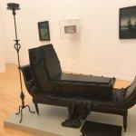 Photo de Musée d'Art moderne et contemporain