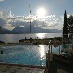 BEATUS Wellness- & Spa-Hotel Foto