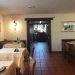 Hotel Pizzalto Foto