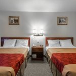 Photo de Empire Inn & Suites
